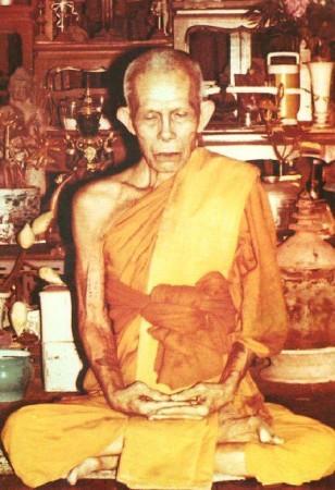 LP Sie Wat Sakae 3
