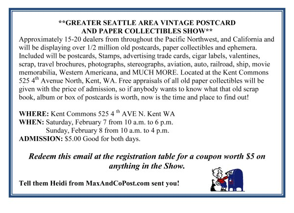 Greater-Seattle-Postcard-Sh