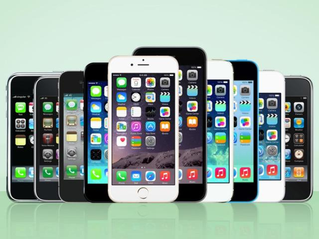 iPhone Stuff - iPhones to be Cheaper in India