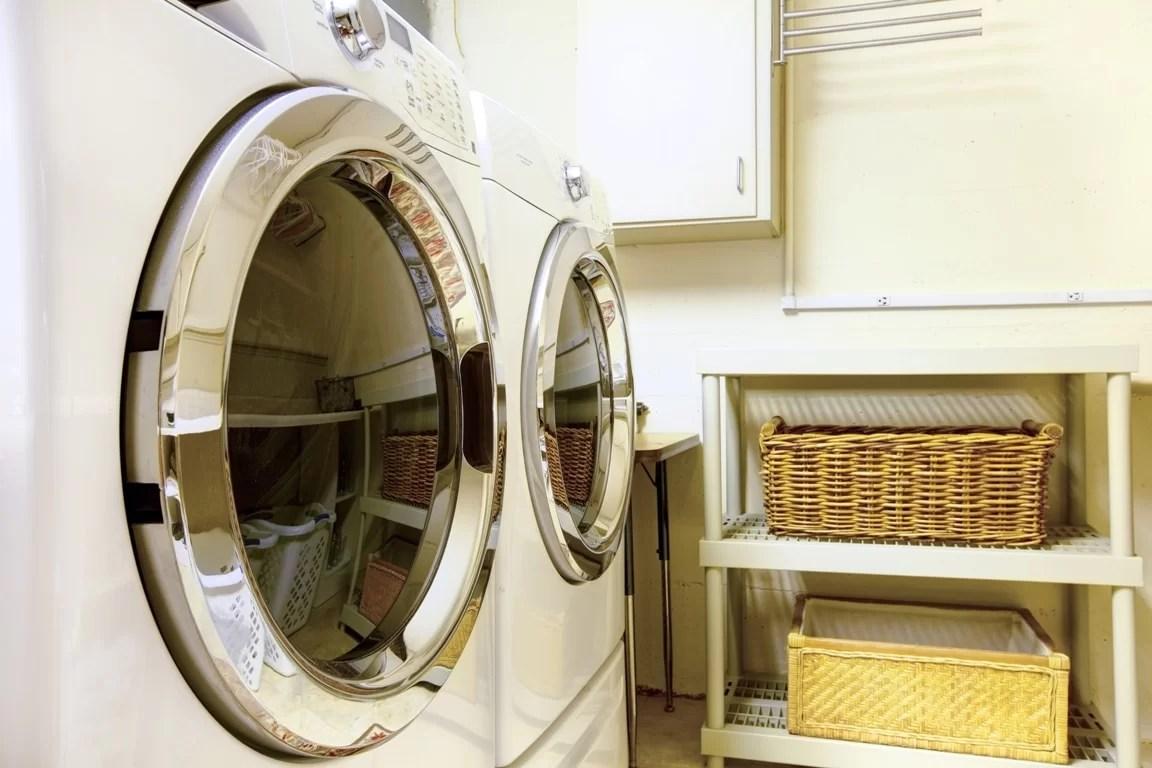 toronto appliance repair