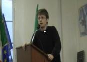 Congresso provinciale dell'Associazione Nazionale Partigiani d'Italia, Como 2011