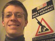 Zurigo 2002