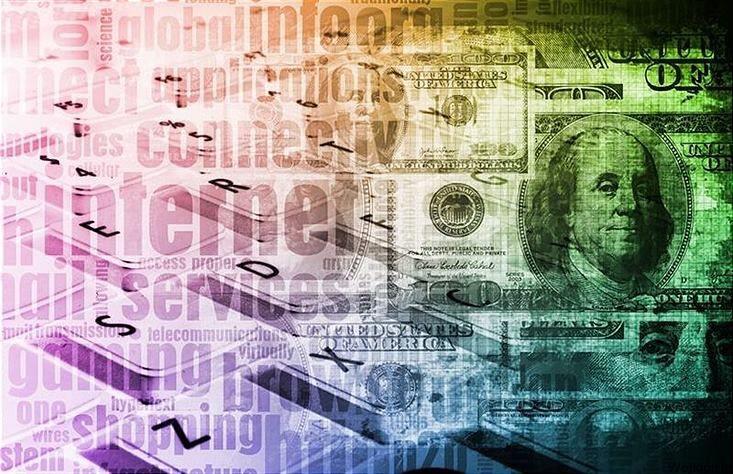 вывести деньги интернет
