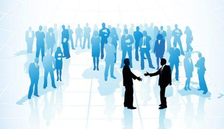 Как заработать на партнёрках