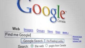 раскрутка в гугл