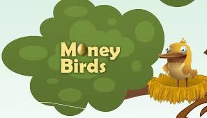 money-birds