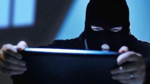 мошенничество в сети