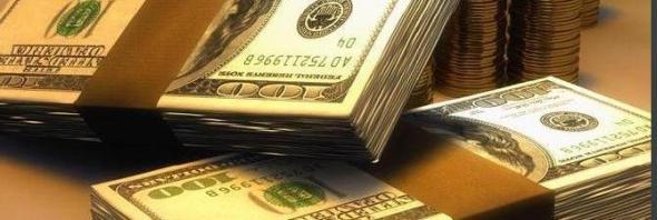 покер деньги