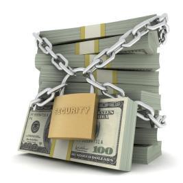 вывод денег бинариум