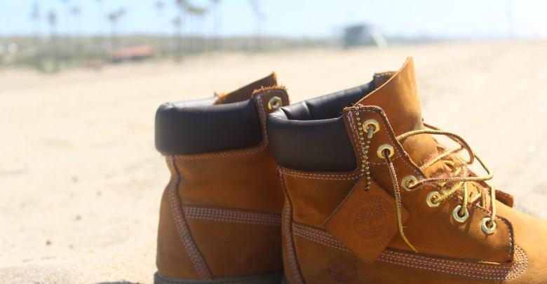 Best Best Work Boots