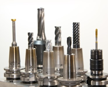 Best Mechanics Tool set Black Friday deals