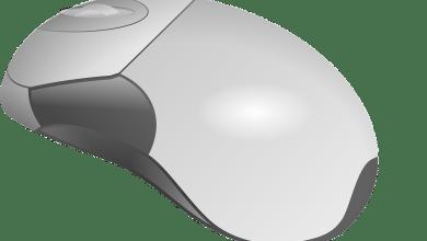 Best Wireless Mouse 2018
