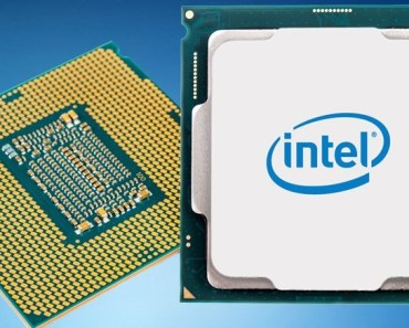 Best i7 Processor For Gaming Black Friday Deals