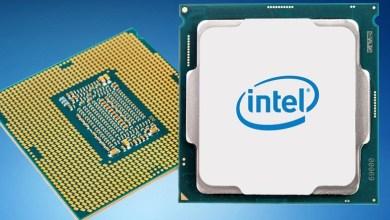 Best i7 Processor For Gaming Black Friday Deals