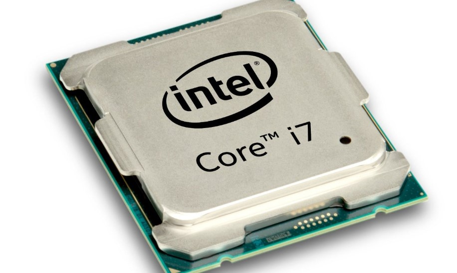 Best i7 Processor For Gaming