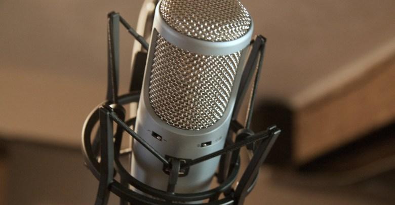 best Microphone black friday deals