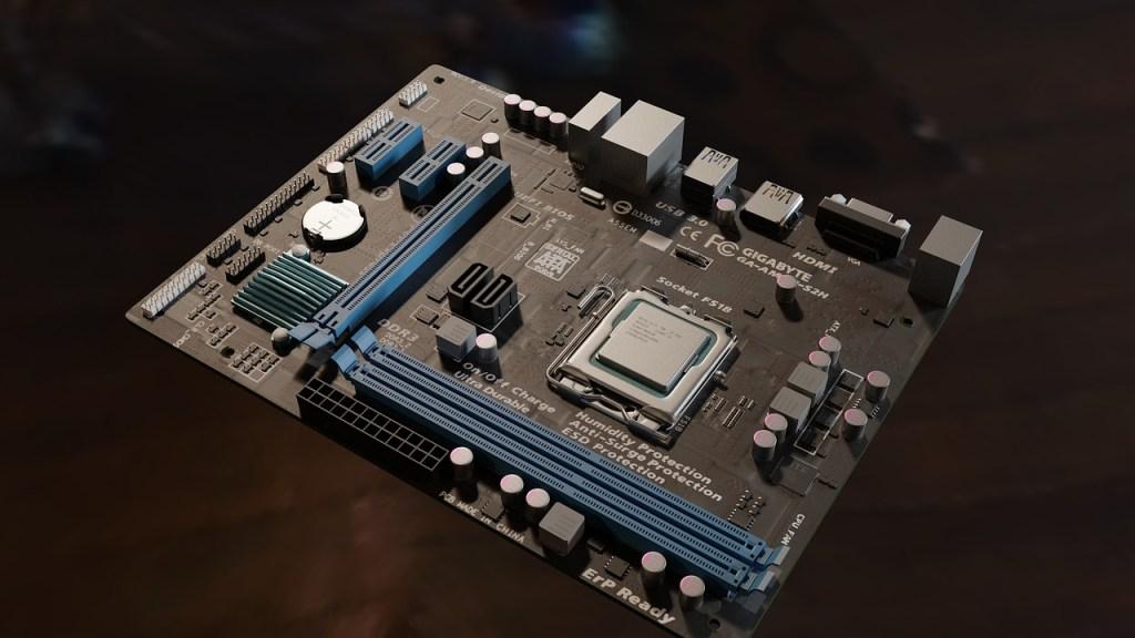 best computer processor