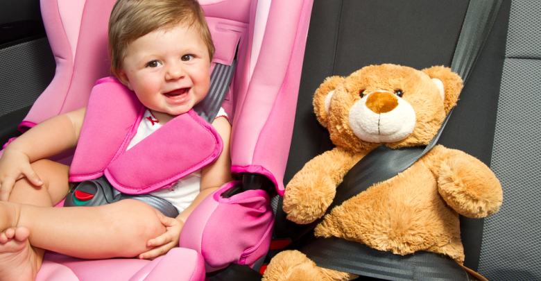 Britax car seats and strollers Black Friday 2018 & Cyber Monday Deals