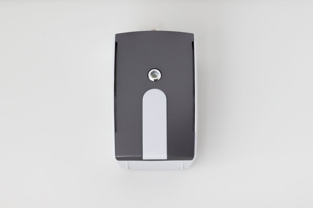 Best Wireless Doorbell Black Friday Deals 2019
