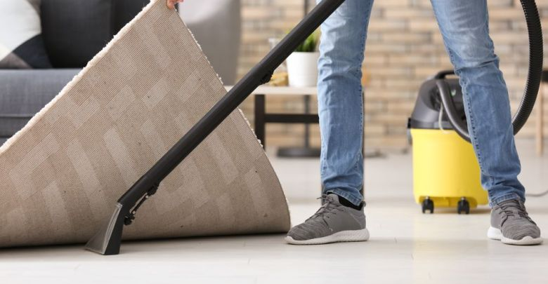 Best Hoover Vacuums Black Friday Deals 2019