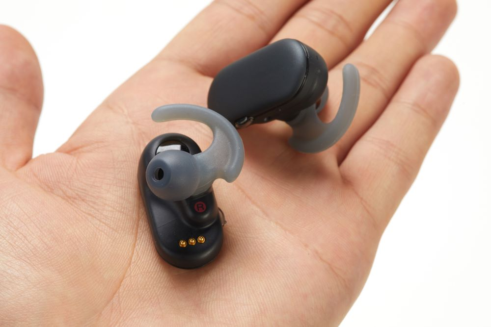 Best True Wireless Earbuds Under $100