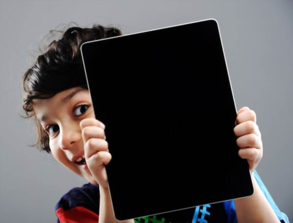 Top 3 Best new Fire HD 8 Kids Edition tablet Black Friday Deals 2020