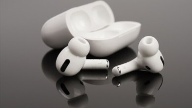 Top 2 Apple Airpods Pro Black Friday Deals 2020