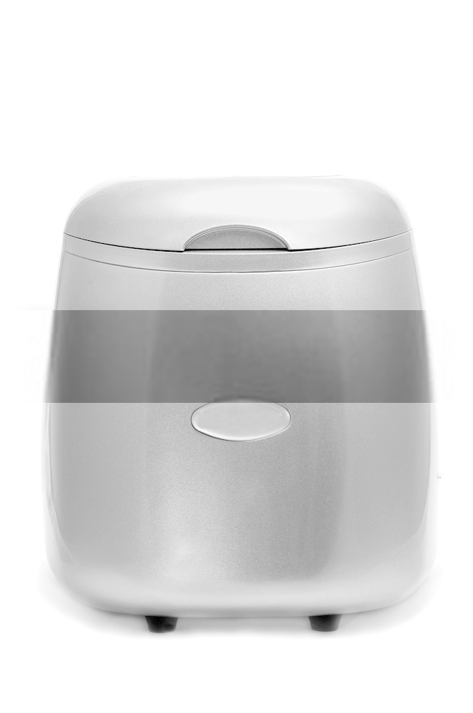Top 5 Best Igloo Automatic Self-Cleaning Portable Electric Ice Maker Machine Black Friday Deals2020