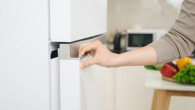 Top 5 Best Midea Single Door Chest Freezer Black Friday Deals 2020