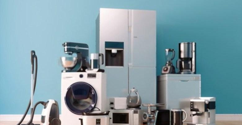 Top 10 Best Black Friday Appliance Deals 2021