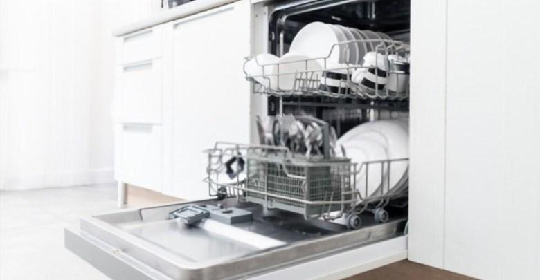 Black friday dishwasher deals