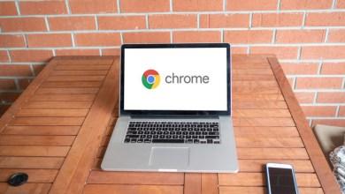 Top 10 Best Chromebook Black Friday Deals 2021