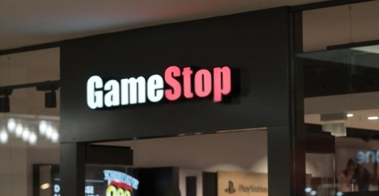 Top 10 Best GameStop Black Friday Deals 2021