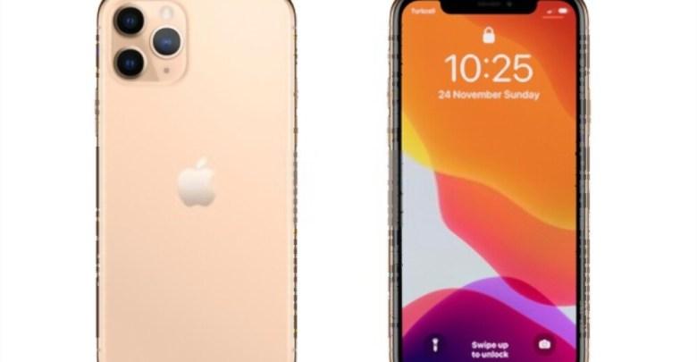 Top 10 Best iPhone Black Friday Deals 2021