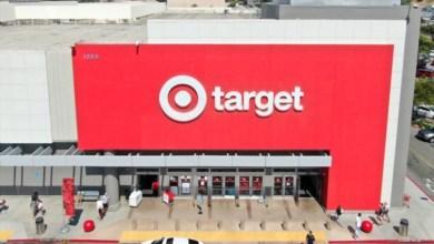 Top 10 Best Target Black Friday Deals 2021