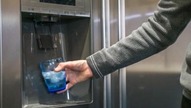 Top 10 Best Black Friday Water Dispenser Deals 2021