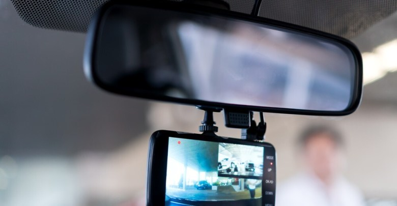 Top 10 Best Black Friday Wireless Backup Camera Deals 2021
