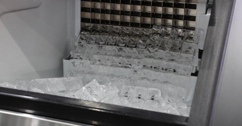 Top 10 Best Ice Machine Black Friday Deals 2021