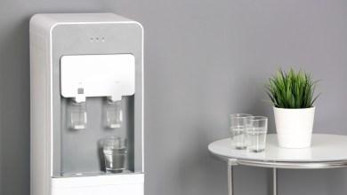 Top 10 Best Water Cooler Dispenser Black Friday Deals 2021