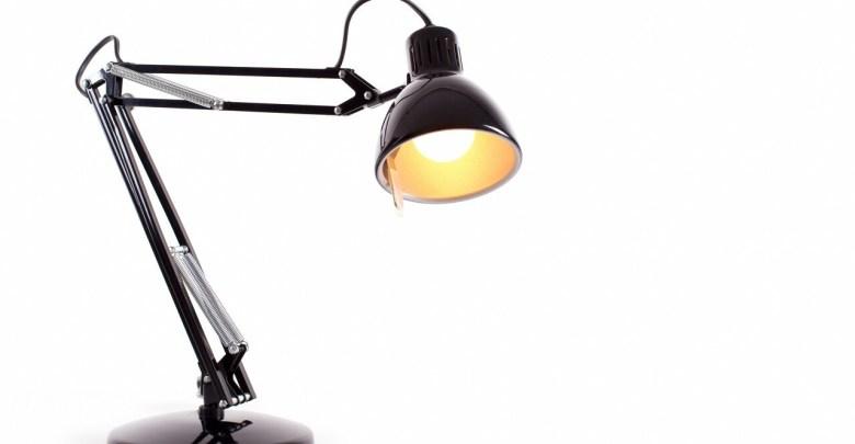 Top 10 Best Black Friday Desk Lamp Deals 2021