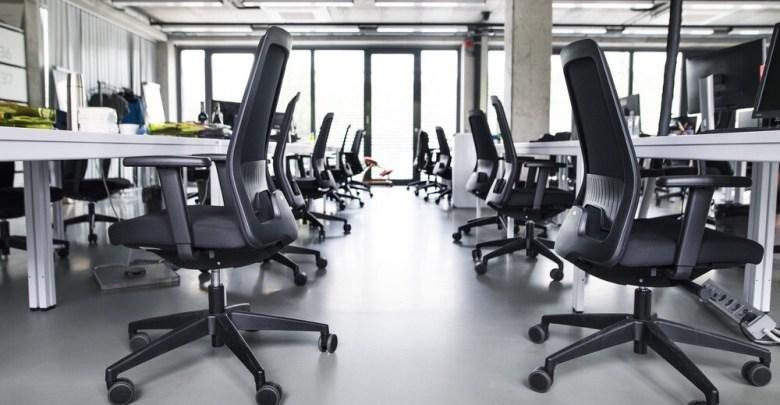 Top 10 Best Black Friday Office Chair Deals 2021