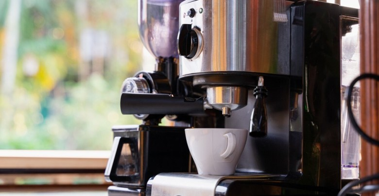 Top 10 Best Coffee Maker Black Friday Deals 2021