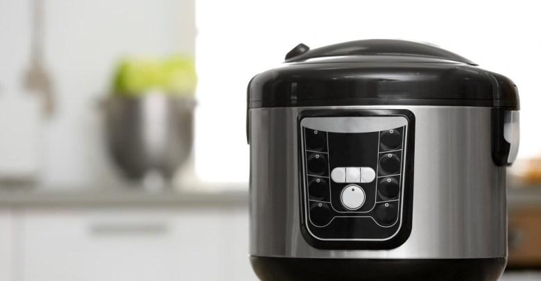 Top 10 Best Cookers Black Friday Deals 2021