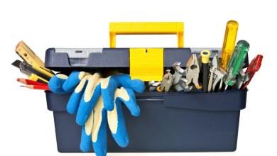 Top 10 Best Cyber Monday Tool Box Sales Deals 2021