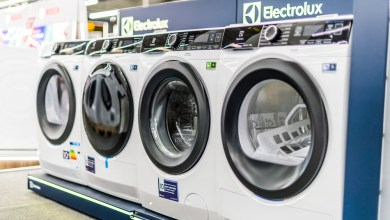 Top 10 Best Electrolux efl627utt Black Friday Deals 2021