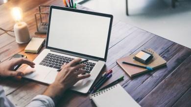 Top 10 Best Laptop Cyber Monday Deals 2021