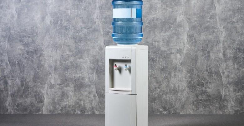 Top 10 Best Primo Water Dispenser Black Friday Deals 2021