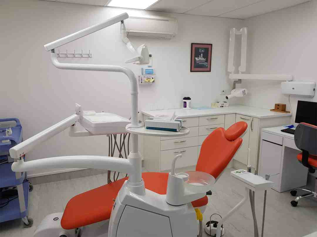 root canal treatment near me