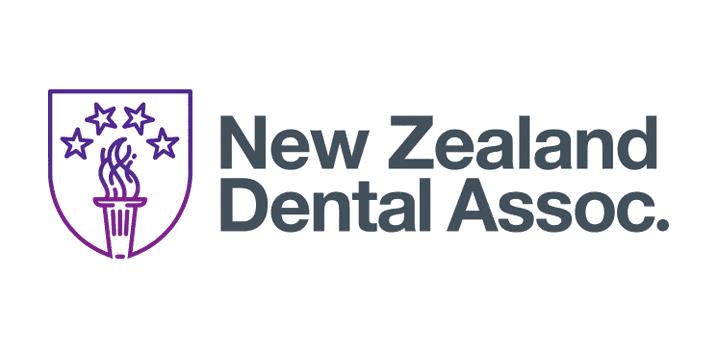 New Zealand Dental Association