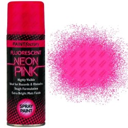 Rapide-Neon-Pink-200ml